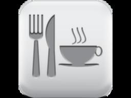 Food-beverages_copy