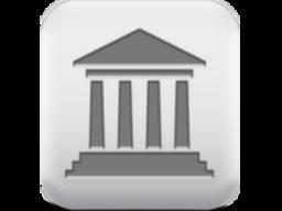 Government-administration_copy