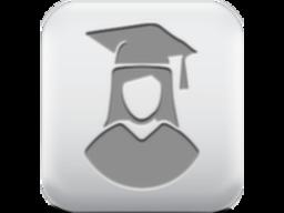 Higher-education_copy