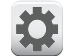 Industrial-automation_copy