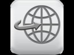 International-trade-and-development_copy