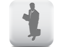 Management-consulting_copy