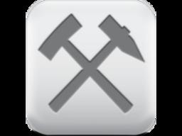 Mining-metals_copy