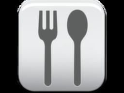Restaurants_copy