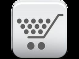 Retail_copy