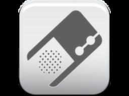 Semiconductors_copy