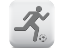 Sports_copy