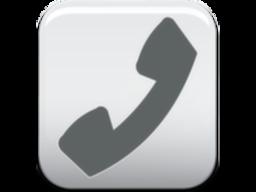 Telecommunications_copy