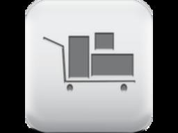 Wholesale_copy